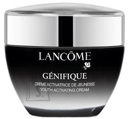 Lancome Genifique Youth Activating näokreem 50 ml