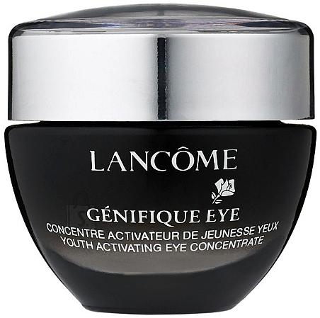 Lancome Genifique Youth Activating silmaümbruse kontsentraat 15 ml