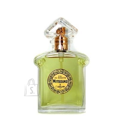 Guerlain Mitsouko parfüümvesi naistele EdP 75ml