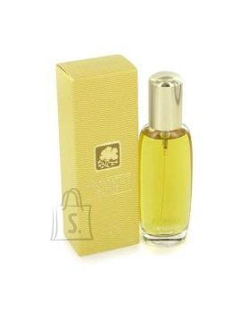 Clinique Aromatics Elixir parfüümvesi naistele EdP 25ml