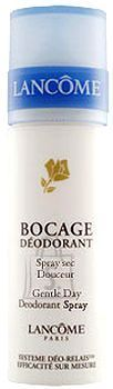 Lancôme Bocage Deodorant Spray deodorant 125 ml