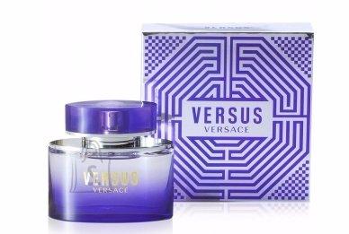 Versace Versus 2010 30ml naiste tualettvesi EdT