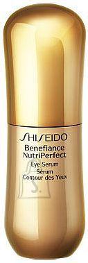 Shiseido Benefiance NutriPerfect silmaümbruse seerum 15 ml