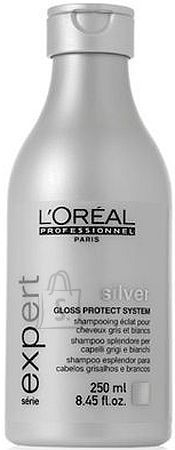 L´Oreal Paris Expert Silver šampoon 500 ml