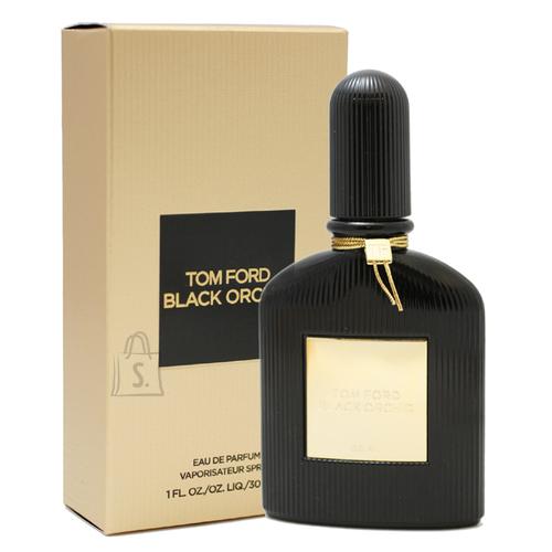 Tom Ford Black Orchid 100ml naiste parfüümvesi EdP