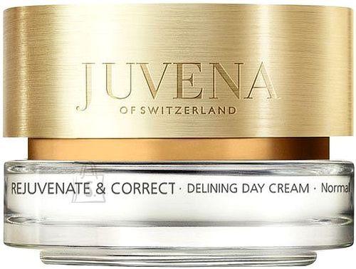 Juvena Rejuvenate & Correct Delining päevakreem 50 ml