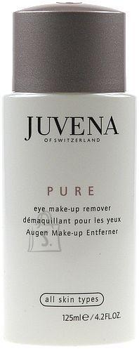 Juvena Pure Cleansing silmameigieemaldaja 125 ml