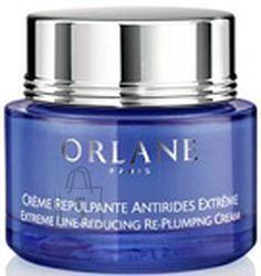 Orlane Extreme Line Reducing Re Plumping Cream näokreem 50 ml