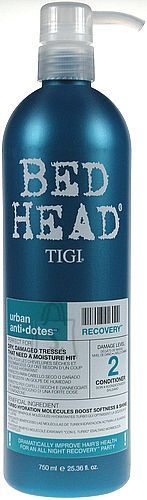 Tigi Bed Head Recovery juuksepalsam 750 ml