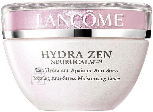 Lancome Hydra Zen Neurocalm Soothing Cream Dry Skin näokreem 50 ml