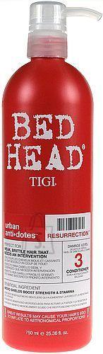 Tigi Bed Head Resurrection juuksepalsam 200 ml