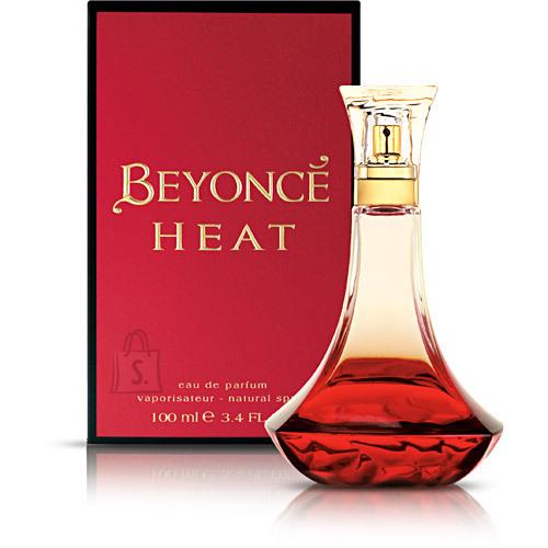 Beyonce Heat 30ml naiste parfüümvesi EdP