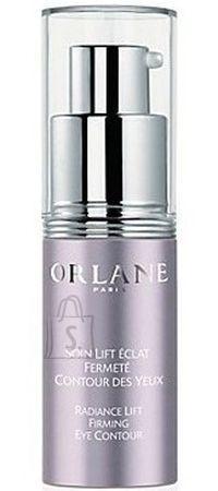 Orlane Radiance Lift silmakontuuri tõstev silmaümbruse kreem 15 ml