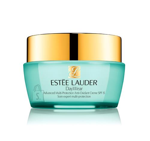 Esteé Lauder DayWear Plus Multi Protection AntiOxid Cream SPF15 näokreem 30 ml