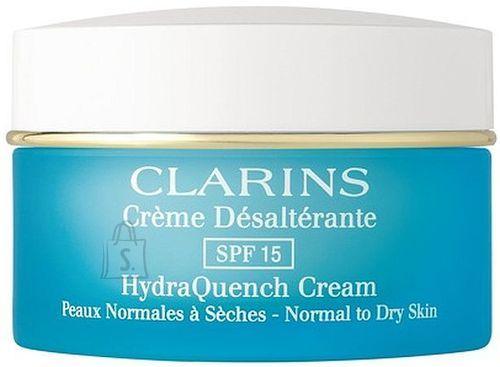 Clarins HydraQuench näokreem 50 ml