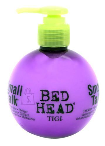 Tigi Bed Head Small Talk soenguvedelik 200ml