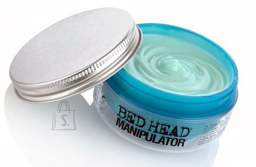 Tigi Bed Head Manipulator Texturizer juuksevaha 57ml