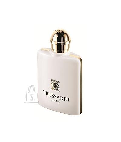 Trussardi Donna 2011 parfüümvesi naistele EdP 30 ml