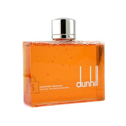 Dunhill Pursuit dušigeel 50 ml