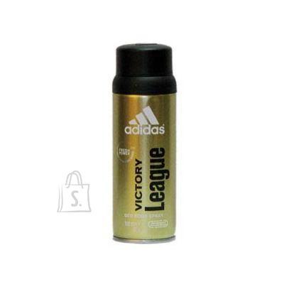 Adidas Victory League deodorant meestele 150ml