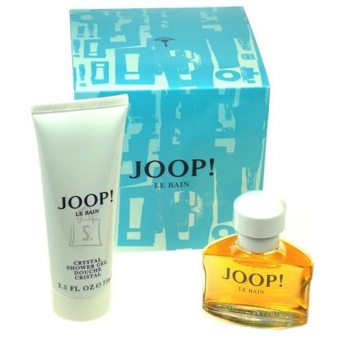 Joop Le Bain 40ml naiste lõhnakomplekt
