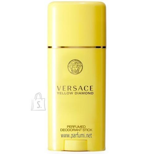 Versace Yellow Diamond naiste deostick 50 ml