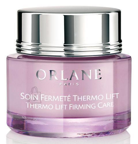Orlane Thermo Lift pinguldav öökreem 50 ml