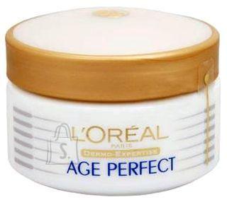 L´Oreal Paris Age Perfect silmaümbruse kreem 15 ml