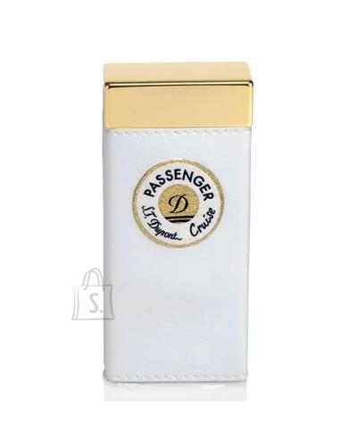 Dupont Passenger Cruise naiste parfüümvesi EdP 30ml