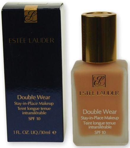 Esteé Lauder Double Wear Stay In Place Makeup 04 jumestuskreem 30 ml