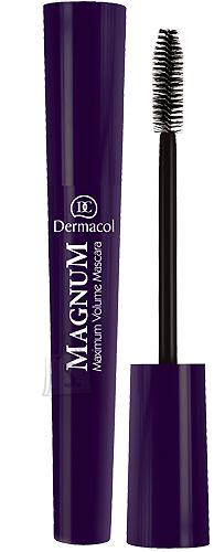 Dermacol Magnum-Maximum Volume ripsmetušš 9ml