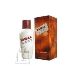 Tabac Original EDT (50ml)