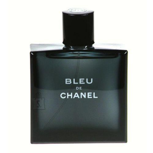 Chanel Bleu de Chanel 3x20ml meeste tualettvesi EdT