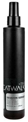 Tigi Catwalk Session Series Salt Spray soolasprei 270 ml