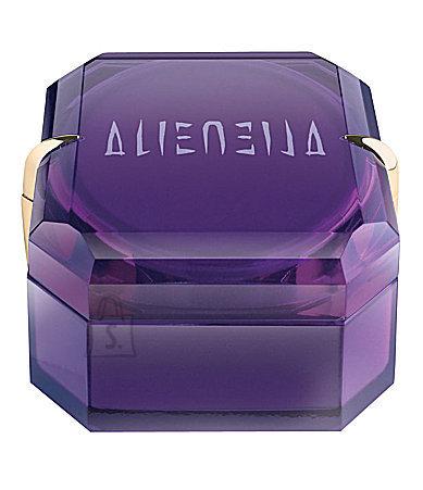 Thierry Mugler Alien kehakreem 200 ml