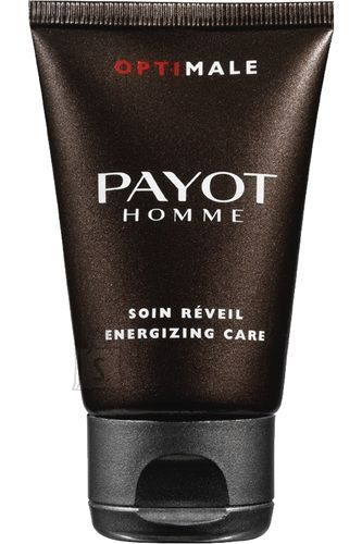 Payot Homme Energizing Care Fresh näogeel 50 ml