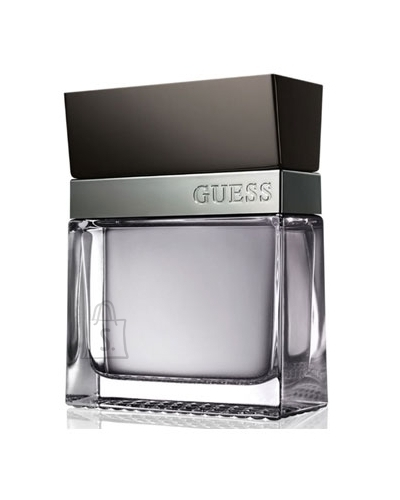 GUESS Seductive Homme tualettvesi EdT 100 ml
