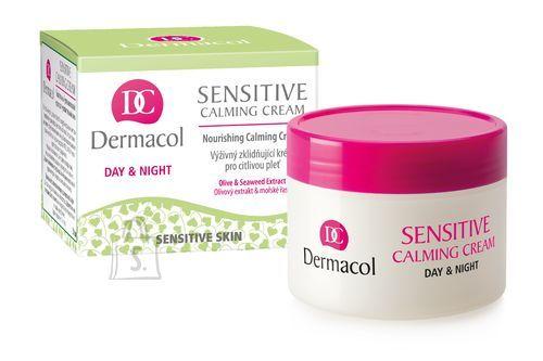 Dermacol Sensitive Calming näokreem 50 ml