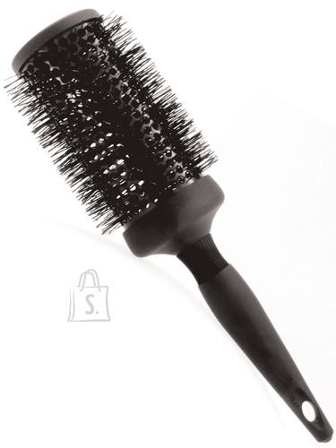 Tigi Pro Medium Round Brush 48 mm juuksehari