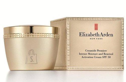 Elizabeth Arden Ceramide Premiere SPF30 näokreem 50 ml