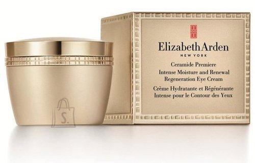 Elizabeth Arden Ceramide Premiere silmaümbruse kreem 15 ml