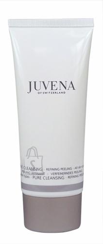 Juvena Pure Cleansing Refining Peeling näokoorija 100 ml