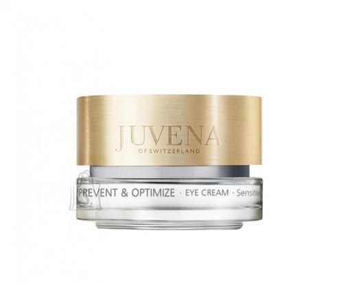 Juvena Skin Optimize Sensitive silmaümbruse kreem 15 ml