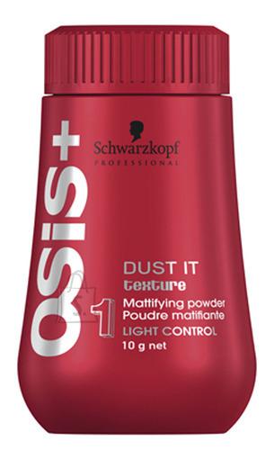 Schwarzkopf Osis+ Dust It juuksepuuder 10 g