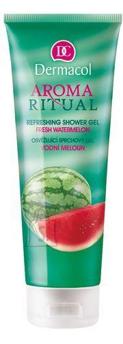 Dermacol Aroma Ritual Watermelon dušigeel 250 ml