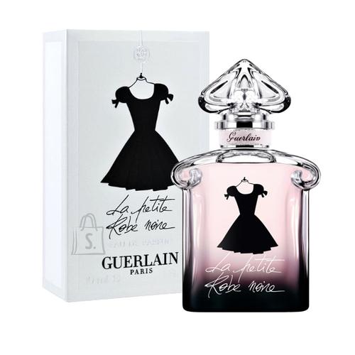 Guerlain La Petite Robe Noire 100ml naiste EdP