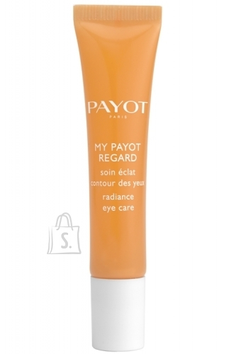 Payot My Payot Regard Eye Care silmaümbruse kreem 15 ml