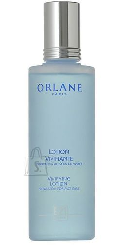 Orlane Vivifying Lotion Care näovesi 250 ml