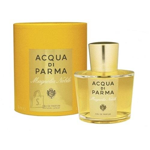 Acqua Di Parma Magnolia Nobile parfüümvesi naistele EdP 100 ml