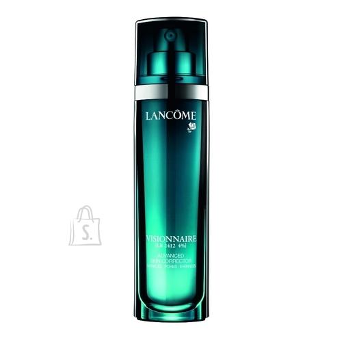 Lancôme Visionnaire näoseerum 30 ml